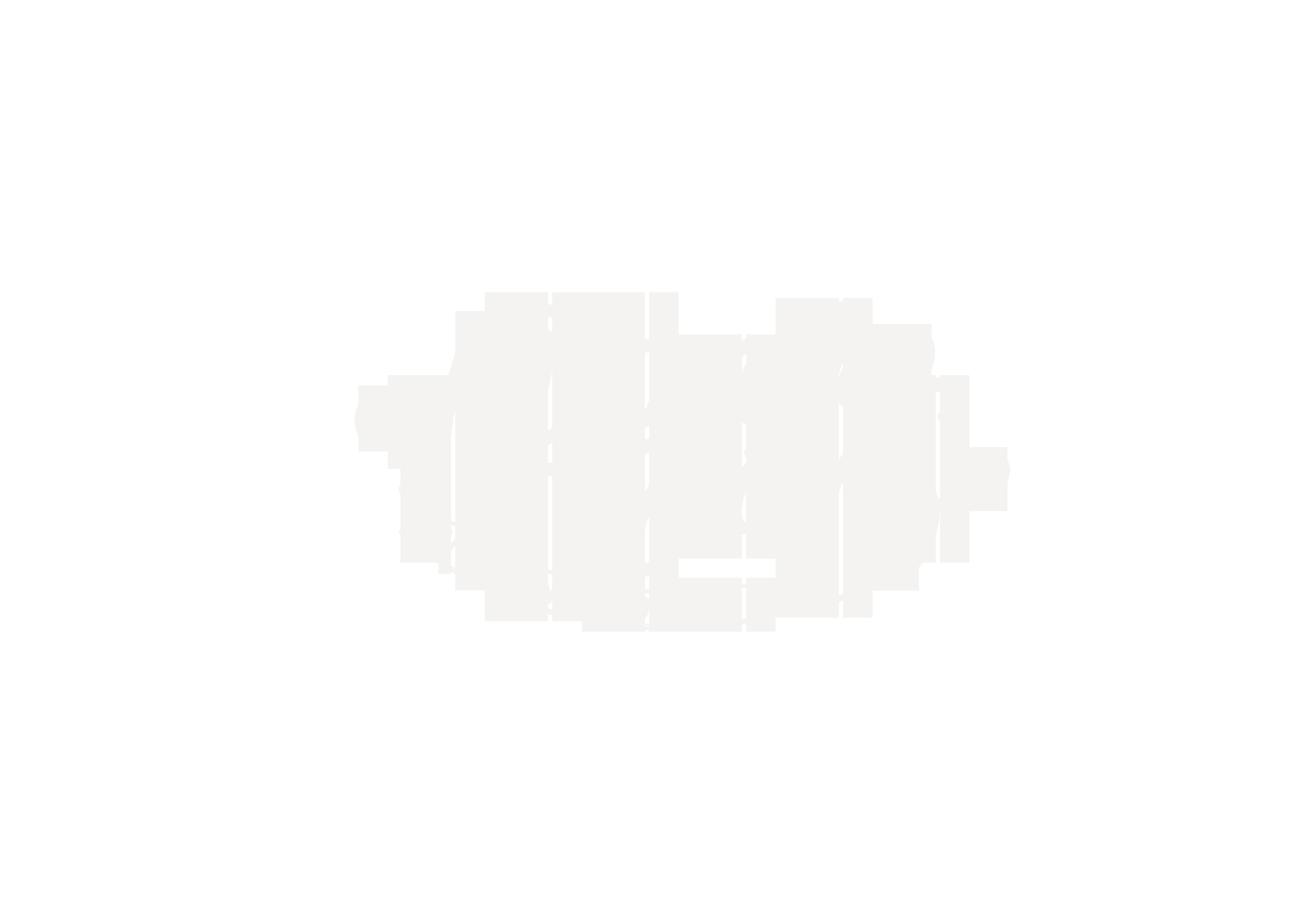 Alejandro Díaz · Wedding photographer Lanzarote, Fuerteventura & La Graciosa